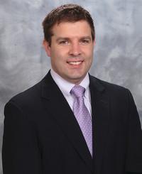 Insurance Agent Ryan O'Shurak