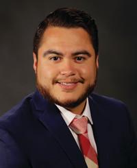 Agente de seguros Omar Hernandez