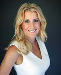 Insurance Agent Michele Brandmeier