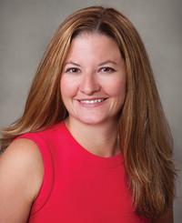 Insurance Agent Erin Zabel