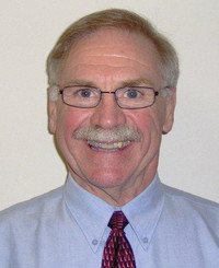 Insurance Agent Jim Metzler