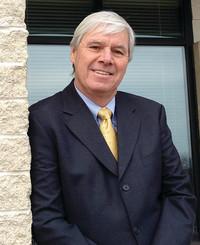 Insurance Agent Dave Bomhack
