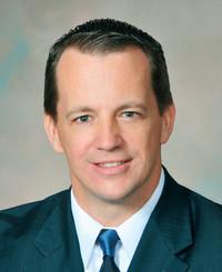 Insurance Agent Craig Stix