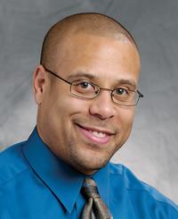 Agente de seguros Ernest J Hill Jr