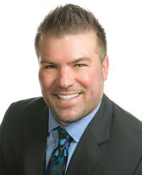 Agente de seguros Nathan Zurek