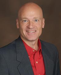 Insurance Agent Dan Waisner