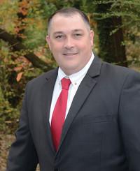 Insurance Agent Jason Reid