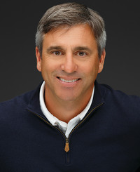 Todd DeRenzis