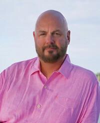 Russ Vorhis
