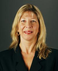 Insurance Agent Brenda De Pauw