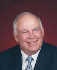 Agente de seguros Mark Hyatt
