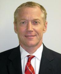 Insurance Agent David Cohen