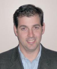 Agente de seguros Carl LaPonte