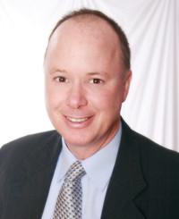 Insurance Agent Rick Davidson