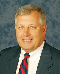 Jeff Lambert