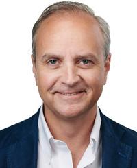 Steve Woodrum