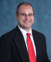 Insurance Agent Andy Cisney