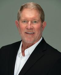 Agente de seguros Stewart Lee