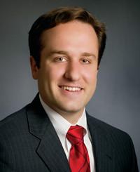 Insurance Agent Stephen R DiOrio