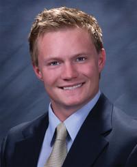 Insurance Agent Chris Kasper