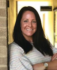 Lindsay Mullen