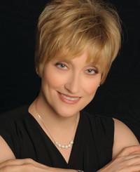 Insurance Agent Beth Travis