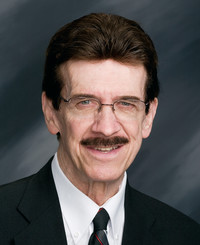 Insurance Agent Dean Shorb