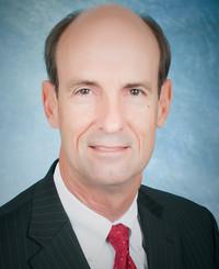Insurance Agent Jim Tice