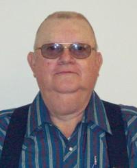 Insurance Agent John Moyer