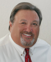 Insurance Agent Dan Adovasio