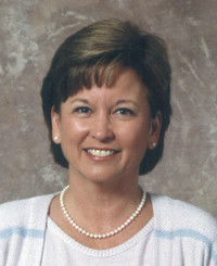 Insurance Agent Joanne Krajci
