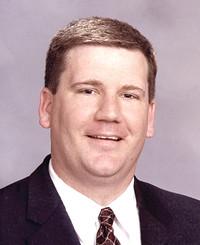 Jeff Rhoades