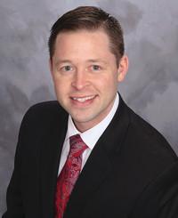 Insurance Agent Brad Budka