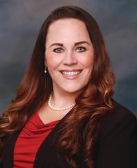 Agente de seguros Corina Marler