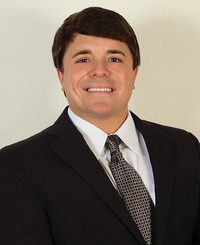 Insurance Agent Chance Veazey