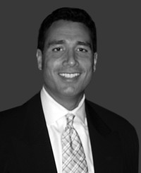 Insurance Agent Joseph Adamo