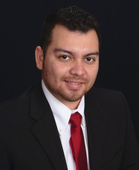 Agente de seguros David Gonzalez