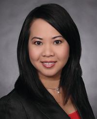 Insurance Agent Ann Nguyen
