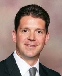 Insurance Agent Jeff Abraham