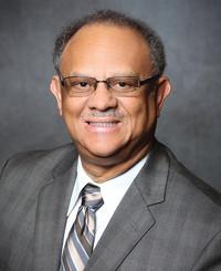 Agente de seguros E J Roberts
