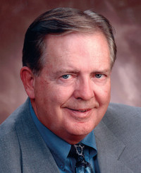 Insurance Agent Alan Gann