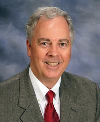 Agente de seguros David Gilmore