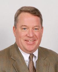 Insurance Agent Mark Sisk