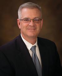 Insurance Agent John Philips