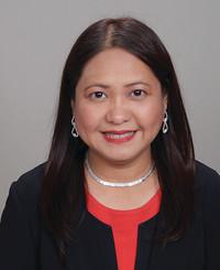 Agente de seguros Arceli Brown