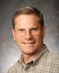 Insurance Agent Dave Schuch