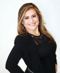 Agente de seguros Olga Serrato