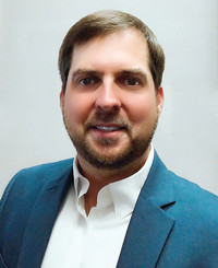 Insurance Agent Andy Blanton