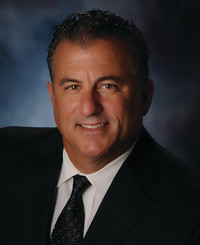 Insurance Agent Anthony Rome