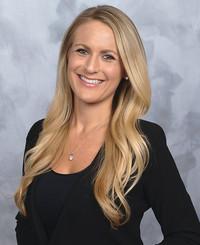 Insurance Agent Lindsay Schnarr